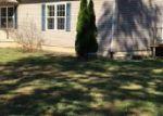 Casa en Remate en Bainbridge 45612 POTTS HILL RD - Identificador: 3601707344