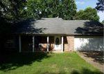 Casa en Remate en Bryant 72022 CHELSEA DR - Identificador: 3607457515