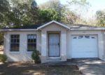 Casa en Remate en Apopka 32703 S CENTRAL AVE - Identificador: 3611251237
