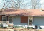 Casa en Remate en Ash Flat 72513 N CIRCLE DR - Identificador: 3629175775