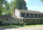 Casa en Remate en Madison 22727 COURTHOUSE MOUNTAIN RD - Identificador: 3656859675