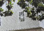 Casa en Remate en Mulga 35118 MIDDLE ST - Identificador: 3663035537