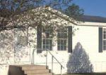Casa en Remate en Hobbs 88242 N GREYHOUND PL - Identificador: 3666301509