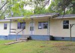 Casa en Remate en Vandiver 35176 HIGHWAY 25 - Identificador: 3675772251