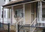 Casa en Remate en Union City 07087 28TH ST - Identificador: 3708375931