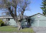 Casa en Remate en East Wenatchee 98802 N ASTOR CT - Identificador: 3719329657