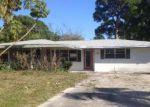 Casa en Remate en Sarasota 34231 OLIVE AVE - Identificador: 3723389677