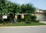 Casa en Remate en Georgetown 78633 MUSTANG ISLAND TRL - Identificador: 3730600922