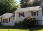 Casa en Venta ID: 03750014994