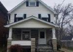 Casa en Remate en Niles 44446 E WOODLAND AVE - Identificador: 3765626117