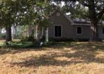 Casa en Remate en Pangburn 72121 HIGHWAY 16 - Identificador: 3791421932