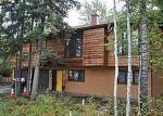 Casa en Remate en Fairbanks 99709 CONCORDIA DR - Identificador: 3799657583