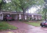 Casa en Remate en North Little Rock 72116 GREENWAY DR - Identificador: 3817685474