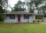 Casa en Remate en Dothan 36301 LAKELAND DR - Identificador: 3818021394