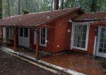 Casa en Remate en Boulder Creek 95006 BRIER DR - Identificador: 3823130809