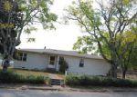 Casa en Remate en Marshall 72650 S HIGHWAY 27 - Identificador: 3836569594
