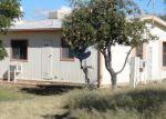 Casa en Remate en Benson 85602 W PINTO PL - Identificador: 3852692738