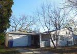 Casa en Remate en Carpentersville 60110 TULSA AVE - Identificador: 3864736582