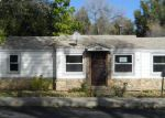 Casa en Remate en Loveland 80537 W 10TH ST - Identificador: 3866065838