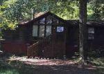 Casa en Remate en Talladega 35160 GREEN TREE DR - Identificador: 3875431464