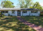 Casa en Remate en Ozark 36360 JUDSON DR - Identificador: 3875440667