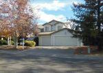Casa en Remate en Dixon 95620 FULMOR DR - Identificador: 3880093251