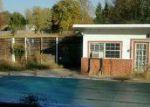 Casa en Remate en Austin 72007 SPENCE LN - Identificador: 3898074729