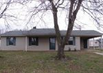 Casa en Remate en Muscle Shoals 35661 W WASHINGTON DR - Identificador: 3898331369