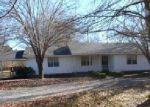 Casa en Remate en Wilmar 71675 ROCK SPRINGS RD - Identificador: 3907561678
