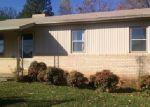 Casa en Remate en Bassett 24055 ELF TRL - Identificador: 3908034242