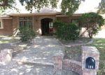 Casa en Remate en Mcallen 78501 W MARIGOLD AVE - Identificador: 3908128411