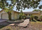 Casa en Remate en Apollo Beach 33572 SANTIAGO CT - Identificador: 3914305597