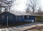 Casa en Remate en Horseshoe Bend 72512 E CHURCH ST - Identificador: 3914458451