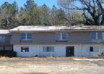 Casa en Remate en Clayton 36016 COUNTY ROAD 43 - Identificador: 3914573192