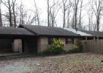 Casa en Remate en White Hall 71602 TRACY RD - Identificador: 3917264997