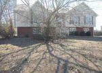 Casa en Remate en Pleasant Grove 35127 13TH WAY - Identificador: 3919734727