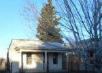 Casa en Remate en Denver 80205 N ELIZABETH ST - Identificador: 3930172521