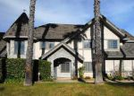 Casa en Remate en Coronado 92118 BUCCANEER WAY - Identificador: 3930728750