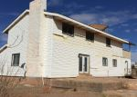 Casa en Remate en Winslow 86047 PAINTED DESERT DR - Identificador: 3933622436