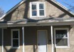 Casa en Remate en Sioux City 51105 IRENE ST - Identificador: 3934071357