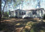 Casa en Remate en Rocky Point 28457 HOLLY LN - Identificador: 3941667137