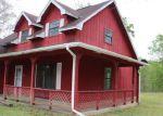 Casa en Remate en Vidor 77662 HONEYBEE ST - Identificador: 3948263920