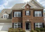 Casa en Remate en Pineville 28134 GREEN BIRCH DR - Identificador: 3948968165