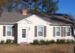 Casa en Remate en Sylvania 30467 COOPER ST - Identificador: 3952211819
