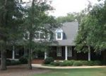 Casa en Remate en Athens 30606 SCARLET OAK CIR - Identificador: 3953213907
