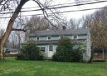 Casa en Remate en Mansfield 44903 MANSFIELD LUCAS RD - Identificador: 3956919590