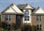 Casa en Remate en Odenville 35120 AMERICANA DR - Identificador: 3958104307