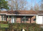 Casa en Remate en Alexander City 35010 JOHNSON ST - Identificador: 3958109571