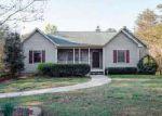 Casa en Remate en Fairmount 30139 CHIMNEY WAY - Identificador: 3958959229