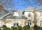 Casa en Remate en Athens 30606 BROOKVIEW DR - Identificador: 3958998209